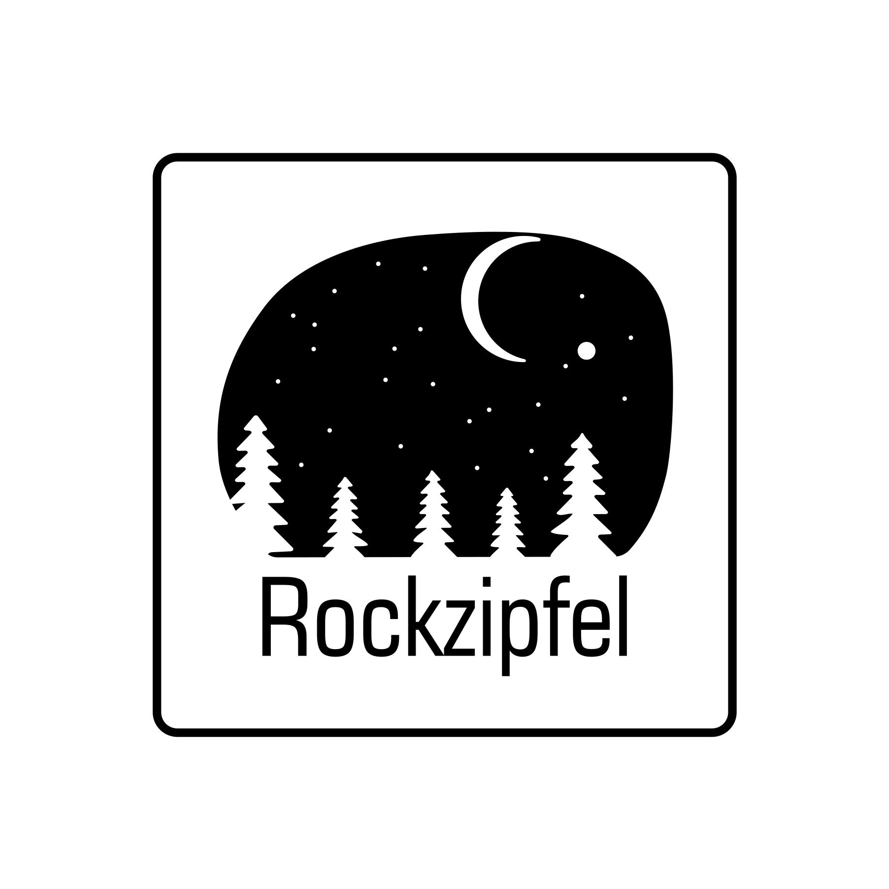 Rockzipfel