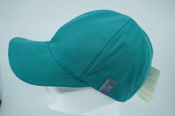 Pickapooh Cap türkis UV 80