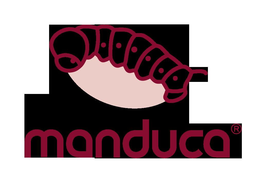 manduca ®