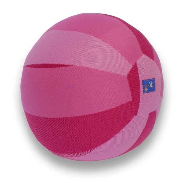 Hoppediz Luftballon-Hülle Miami
