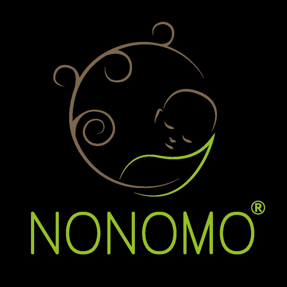 NONOMO