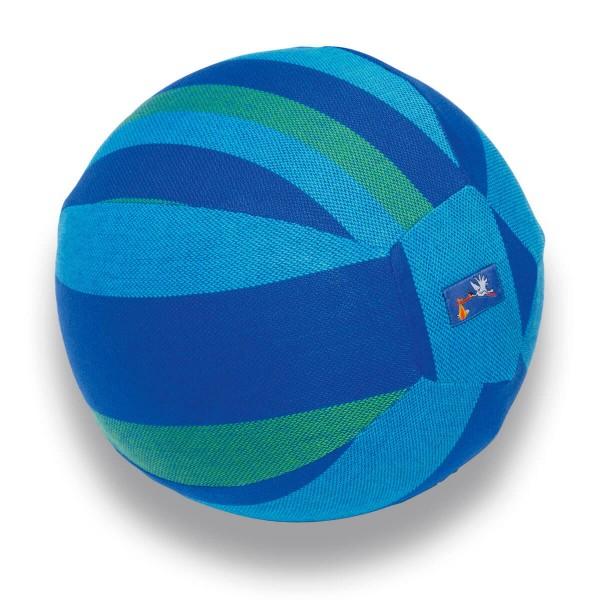 Hoppediz Luftballon-Hülle Curacao