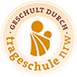 Trageschule-NRW_80px