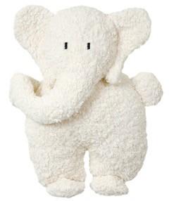 Efie Schmusetier Elefant S