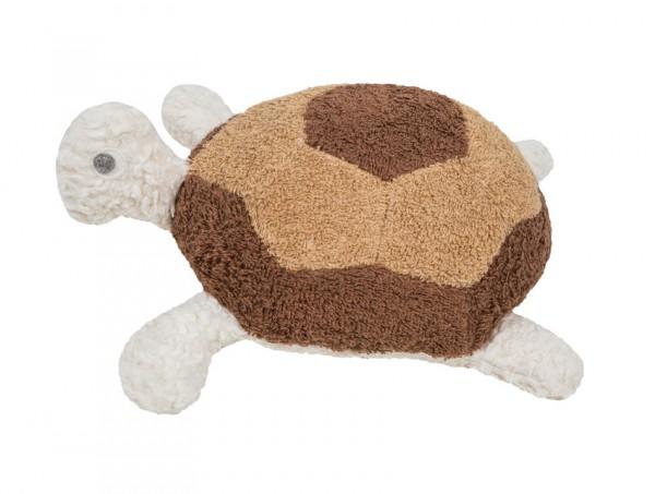 Efie Schmusetier Schildkröte