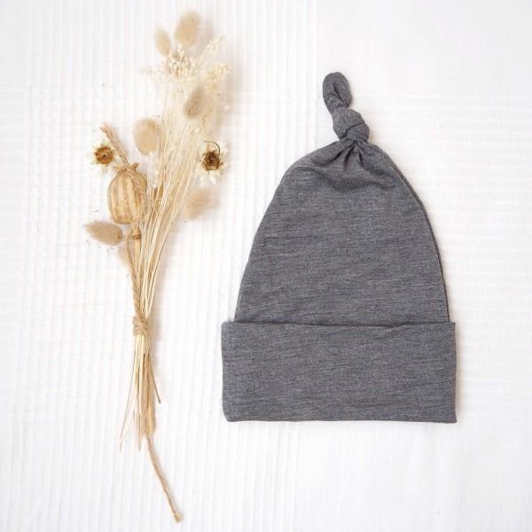 HÄNSCHENKLEIN Mütze Baby Hat PEPPER