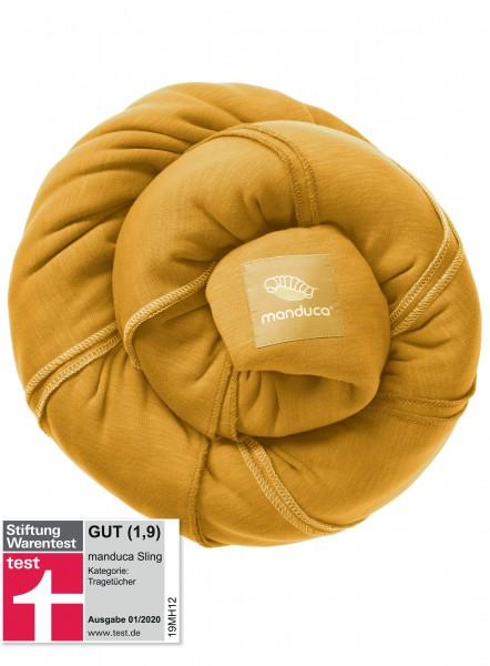 manduca ® Sling gold