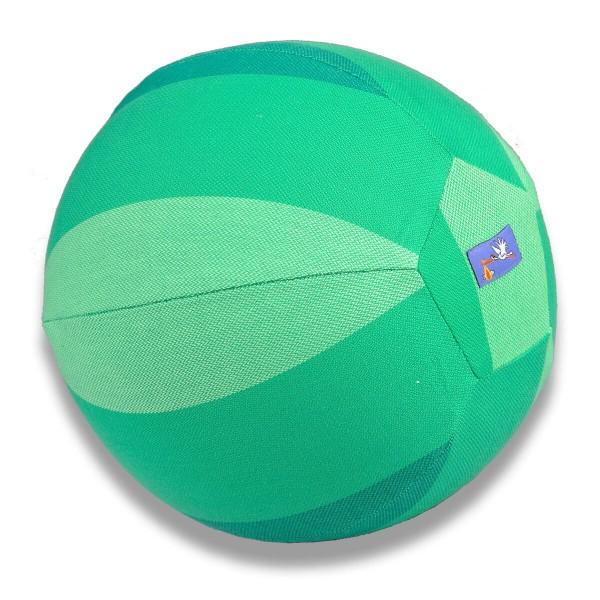 Hoppediz Luftballon-Hülle Lima