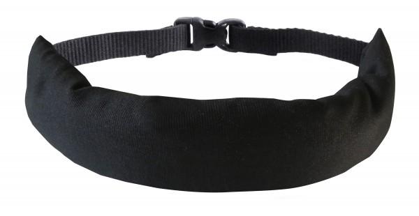 manduca ® Size-It black